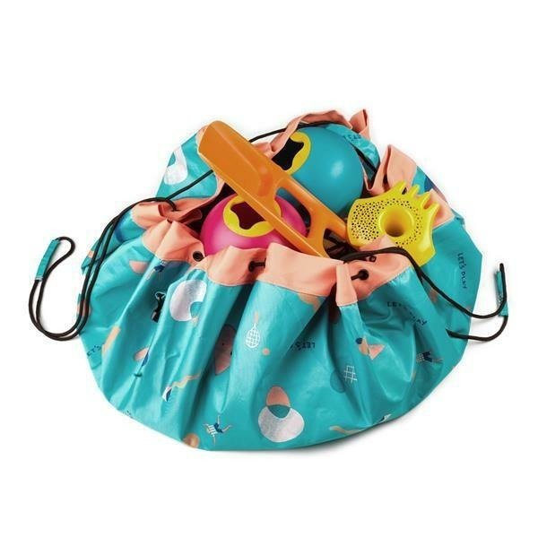 Outdoor Surf Bags