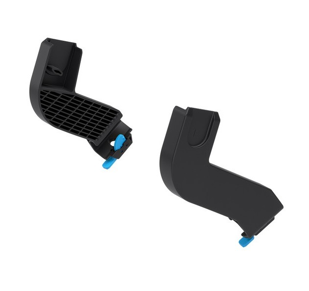 THULE Glide/Urban Glide - Infant Car Seat Adapter - Maxi Cosi