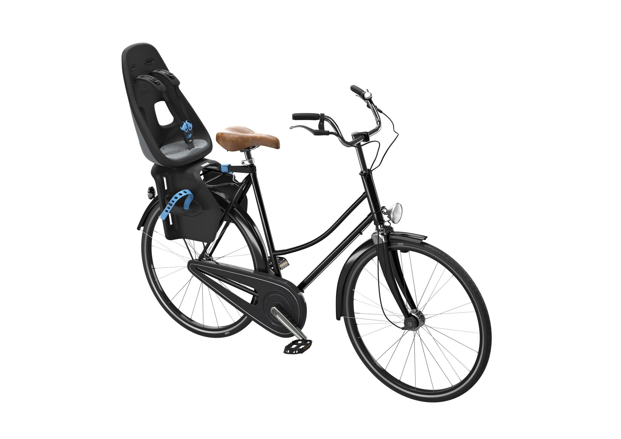 Велосипедные рюкзаки астерикс рюкзак киплинг