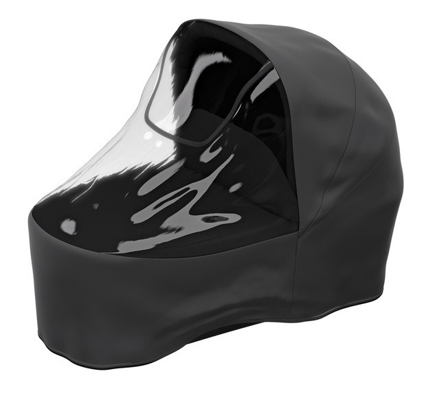 Thule Bassinet - Rain Cover