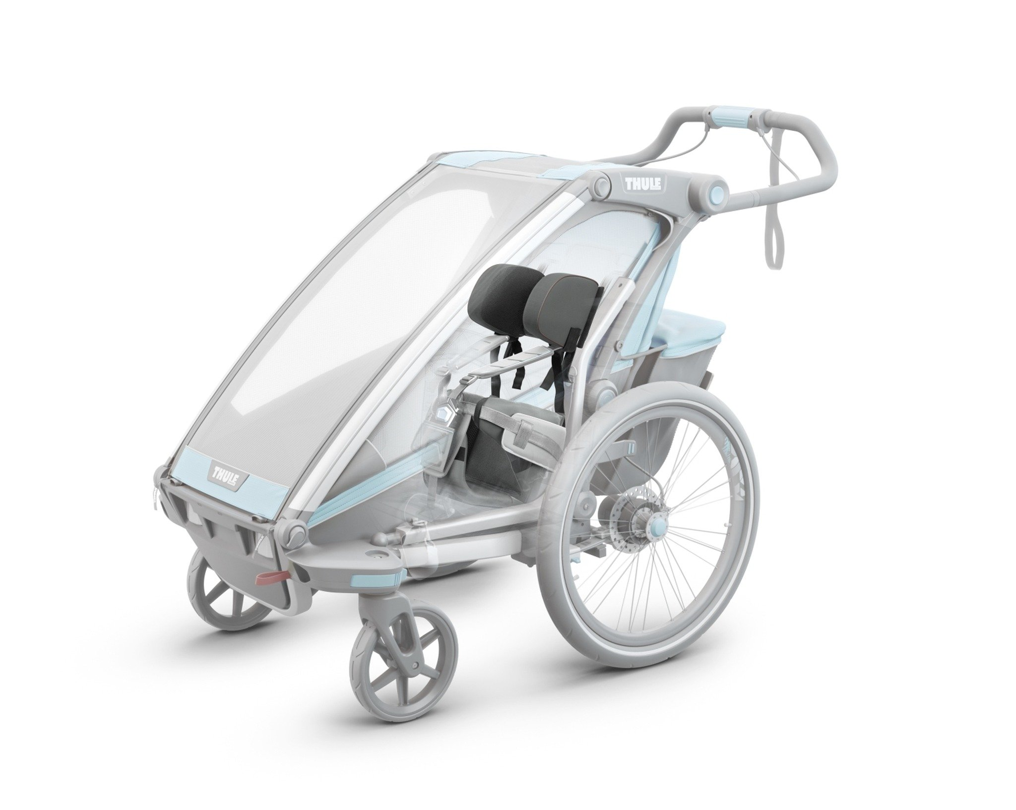Thule Chariot - Baby Supporter