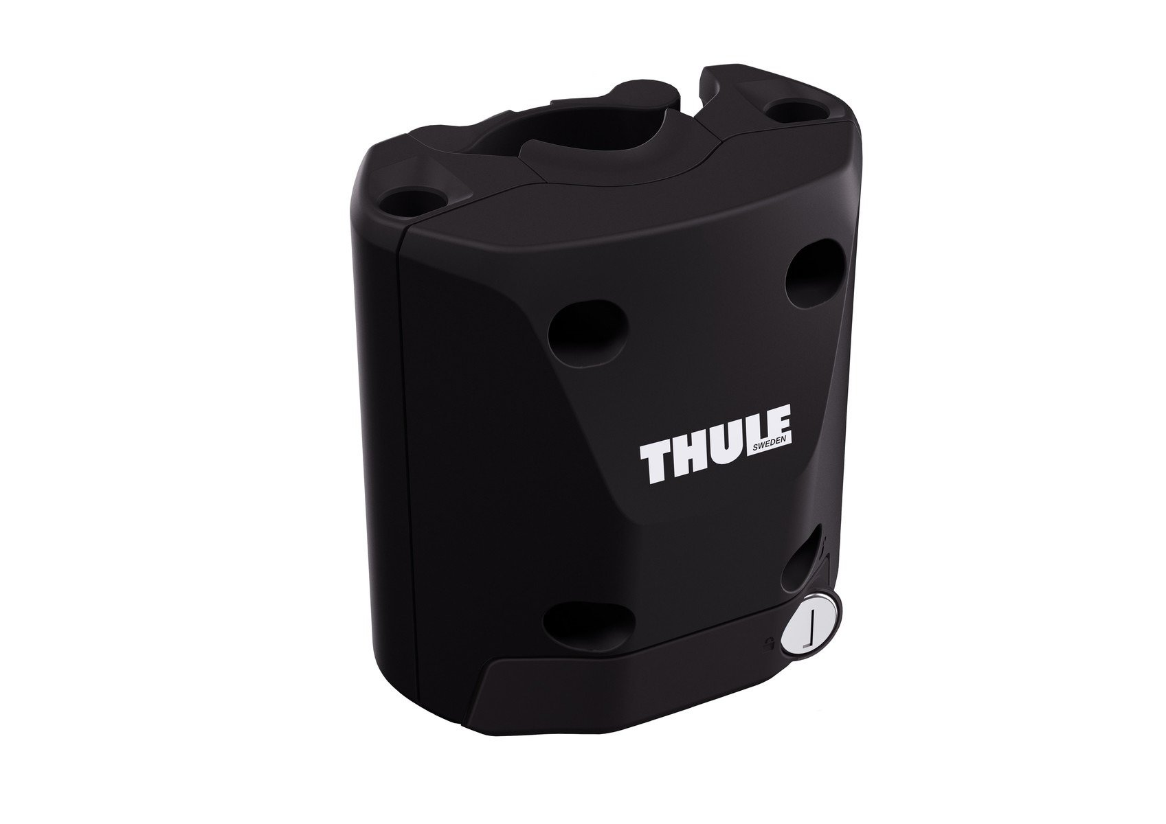 Thule - Quick Release Bracket - RideAlong