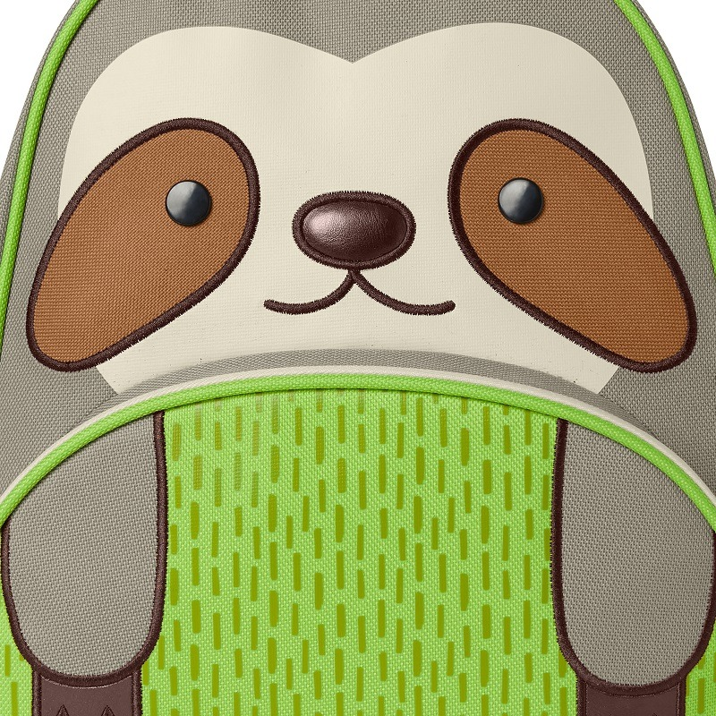 Zoo Pack - Sloth