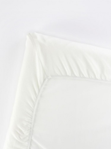 BABYBJÖRN - Fitted Sheet for Travel Crib Light