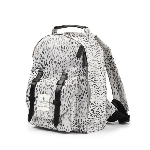 Elodie Details Backpack MINI - Dots of Fauna