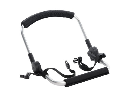 THULE Glide/Urban Glide - Infant Car Seat Adapter