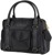 Elodie Details - Diaper Bag - Black Edition